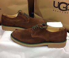 ugg s dress shoes ugg australia dress shoes for ebay