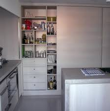 Modern Kitchen Pantry Designs by Things To Do And To Avoid In Kitchen Pantries Instachimp Com