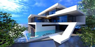 exteriors splendid pics modern houses family nice best and
