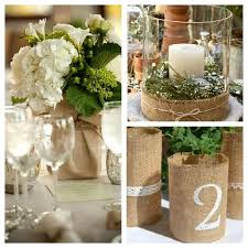 inexpensive wedding centerpieces ideas for cheap wedding centerpieces big wedding tiny budgetbig