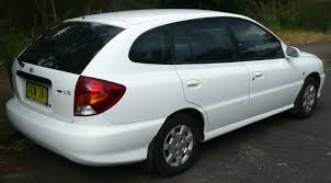 hatchback cars kia file 2001 kia rio dc ls hatchback 2009 01 07 02 jpg
