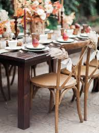 thanksgiving tablescapes ideas finalist 2 a warm u0026 inviting thanksgiving tablescape