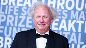 Bethany Mclean Vanity Fair Graydon Carter Stepping Down As Vanity Fair Editor U2013 Variety