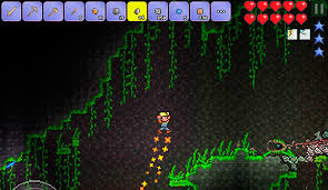 teraria apk terraria 1 2 12785 apk for android update for