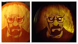 Meme Pumpkin Stencil - image 634089 pumpkin carving art know your meme