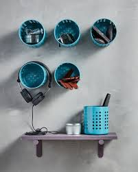 5 new ways to use your ordning utensil holder