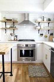 idee cuisine blanche deco cuisine blanche idee cuisine luxe blanche 19 bra