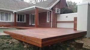 Patio Decks Designs Contemporary Modern Wood Deck Designs Design Wooden Patio Deck