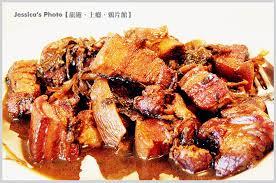 s駱aration vitr馥 cuisine 東歐 奧地利 d7 1 哈仕達特hallstatt 韓劇春天的華爾滋拍攝地 梅子