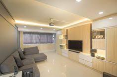 home interior design singapore 10 homes design aficionados of monocle kinfolk will approve