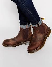 21 creative doc martens chelsea boots womens sobatapk com
