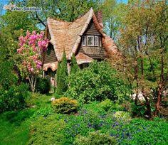 english cottage style homes pictures of cottage style homes extraordinary best 20 cottage style