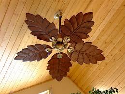 Unique Ceiling Fan Ceiling Unusual Ceiling Fans 2017 Design Collection Appealing