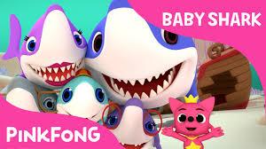 baby shark song free download baby shark shark family photographer mr octopus animal songs