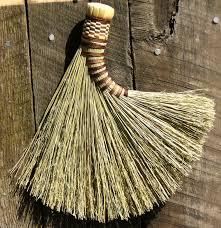 handmade broom product tags brenwood forge u0026 brooms