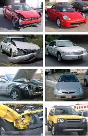 Estimate Work For Car by Estimate