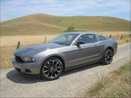 2012 mustang v6 hp 2012 mustang v6 coupe hooked on driving