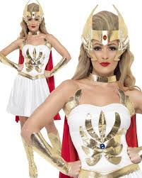 eighties halloween costumes womens 80s costumes archives revival fancydress