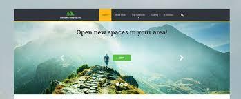 modern web design 5 modern web designs that interfere with conversions web design
