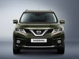 2015 nissan x trail for nissan x trail 2015 exotic car wallpapers 02 of 22 diesel station