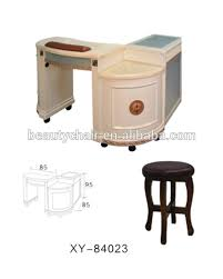 Manicure Bar Table Nail Bar Tables Nail Bar Tables Suppliers And Manufacturers At