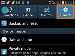 phone settings android how do i set and clear default apps on android