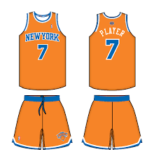 new york knicks coloring pages trouble jersey idea inew york knicks alternate uniform 2014