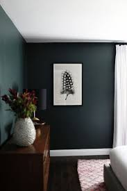 dining room paint ideas bedrooms dark colored bedrooms dining room colors dark green