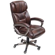 Best Leather Chairs Extraordinary Best Leather Office Chair Remarkable Design Office