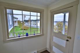 Newfoundland Cottage Rentals by Newfoundland Vacation Homes Rental In Trinity Canada