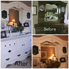 painting old furniture painting bedroom furniture interior design
