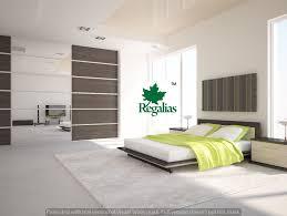 Interior Design In Hyderabad Images Regalias Top Interior Designer U0026 Decorator Company In