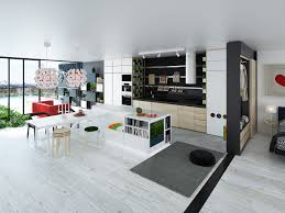 future home interior design here s what your home will look like in 2025 according to ikea