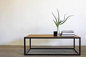 metal frame for table top j g custom engineering