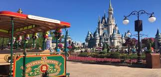 walt disney world planning new mystery project on site of river
