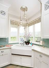 kitchen corner sink ideas kitchen corner sink base cabinet roselawnlutheran kitchens