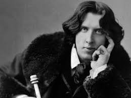 wedding quotes oscar wilde oscar wilde s wittiest quotes on and marriage in his birthday
