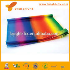 where to buy colored cellophane custom printed gift wrapping paper colored cellophane paper for