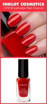 best 20 halal nail polish ideas on pinterest inglot nail polish