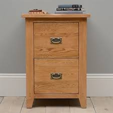 real wood file cabinet solid wood filing cabinets gorgeous oak pine painted furniture