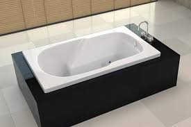 Bathtubs Types Bathtubs Of All Kinds And Types Including Whirlpool Clawfoot Cast