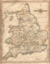 counties map 1787 map of counties in