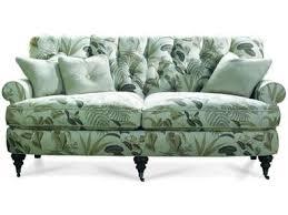 sherrill living room two cushion sofa 3251 sherrill furniture