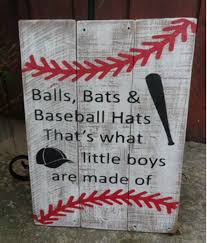 baseball wedding sayings baseball home plate sign baseball sign wood signs sayings wood