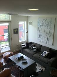 20 male living space ideas for your inspiration masculine living