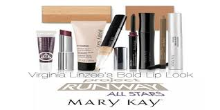makeup school new orleans beauty consultant connie burks in new orleans la nearsay