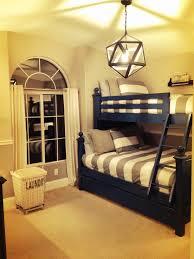 boys room light fixture kids floor l fresh kids room l tags boys bedroom light