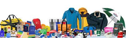 promotional office items yekoprint
