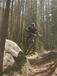 Fixer Upper Meaning Hike Ski Mountain Bike Climb In The Beautiful Colorado