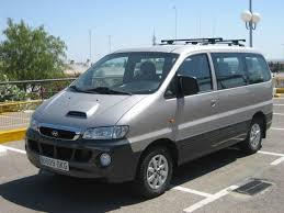 mini economy hyundai atos car to hire in crete greece car